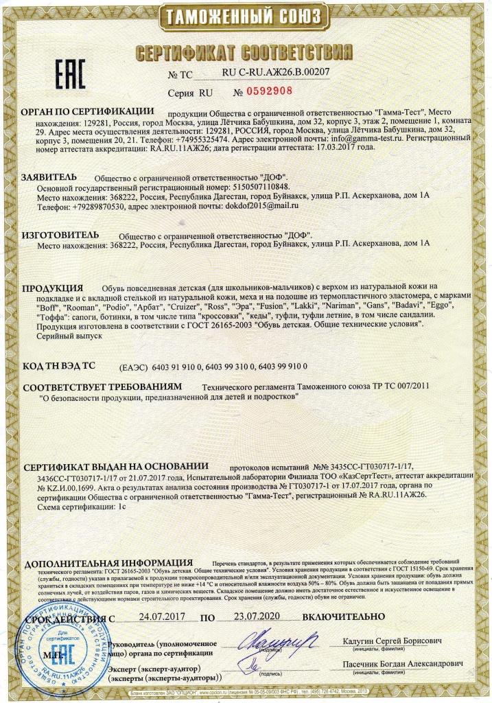 орган по сертификации табака и табачных изделий ооо центр экспертизы и сертификации табак